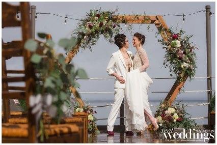 Sweet-Marie-Photography-Sacramento-Real-Weddings-Magazine-Endless-Love-Layout_0051