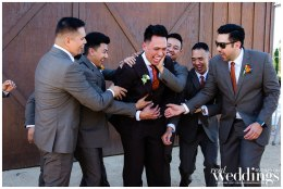 Valley-Images-Photography-Sacramento-Real-Weddings-Magazine-Katrina-Daryl_0003