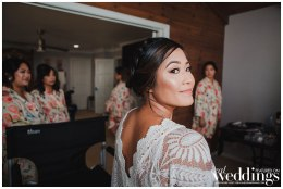 Valley-Images-Photography-Sacramento-Real-Weddings-Magazine-Katrina-Daryl_0005