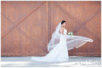 Valley-Images-Photography-Sacramento-Real-Weddings-Magazine-Katrina-Daryl_0014