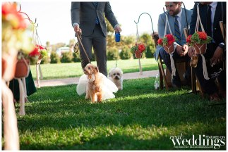 Valley-Images-Photography-Sacramento-Real-Weddings-Magazine-Katrina-Daryl_0021
