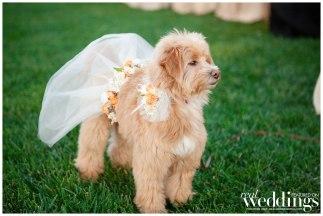 Valley-Images-Photography-Sacramento-Real-Weddings-Magazine-Katrina-Daryl_0026