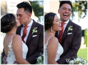 Valley-Images-Photography-Sacramento-Real-Weddings-Magazine-Katrina-Daryl_0029