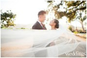 Valley-Images-Photography-Sacramento-Real-Weddings-Magazine-Katrina-Daryl_0030