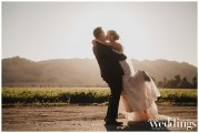 Valley-Images-Photography-Sacramento-Real-Weddings-Magazine-Katrina-Daryl_0031