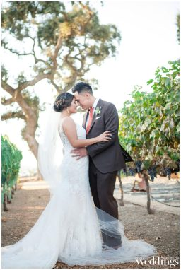 Valley-Images-Photography-Sacramento-Real-Weddings-Magazine-Katrina-Daryl_0032