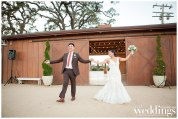 Valley-Images-Photography-Sacramento-Real-Weddings-Magazine-Katrina-Daryl_0034