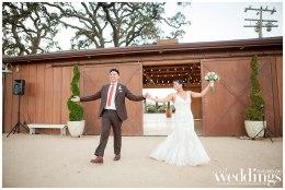 Valley-Images-Photography-Sacramento-Real-Weddings-Magazine-Katrina-Daryl_0034