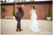 Valley-Images-Photography-Sacramento-Real-Weddings-Magazine-Katrina-Daryl_0035