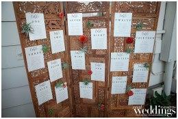 Valley-Images-Photography-Sacramento-Real-Weddings-Magazine-Katrina-Daryl_0038