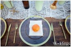 Valley-Images-Photography-Sacramento-Real-Weddings-Magazine-Katrina-Daryl_0045