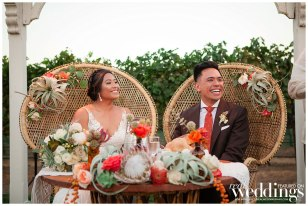 Valley-Images-Photography-Sacramento-Real-Weddings-Magazine-Katrina-Daryl_0051