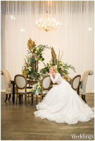Vicens-Forns-Fine-Art-Photography-Sacramento-Real-Weddings-Magazine-Cultural-Fusion-Layout_0027