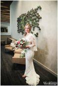 2-Girls-20-Cameras-Photography-Sacramento-Real-Weddings-Magazine-Secret-Garden-Layout_0002