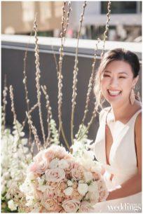 2-Girls-20-Cameras-Photography-Sacramento-Real-Weddings-Magazine-Secret-Garden-Layout_0007