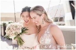 2-Girls-20-Cameras-Photography-Sacramento-Real-Weddings-Magazine-Secret-Garden-Layout_0017