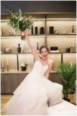 2-Girls-20-Cameras-Photography-Sacramento-Real-Weddings-Magazine-Secret-Garden-Layout_0026