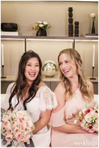 2-Girls-20-Cameras-Photography-Sacramento-Real-Weddings-Magazine-Secret-Garden-Layout_0031