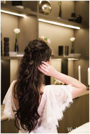2-Girls-20-Cameras-Photography-Sacramento-Real-Weddings-Magazine-Secret-Garden-Layout_0037