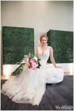 2-Girls-20-Cameras-Photography-Sacramento-Real-Weddings-Magazine-Secret-Garden-Layout_0041