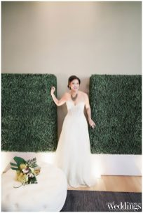 2-Girls-20-Cameras-Photography-Sacramento-Real-Weddings-Magazine-Secret-Garden-Layout_0044