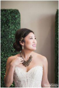 2-Girls-20-Cameras-Photography-Sacramento-Real-Weddings-Magazine-Secret-Garden-Layout_0045