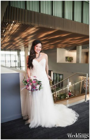 2-Girls-20-Cameras-Photography-Sacramento-Real-Weddings-Magazine-Secret-Garden-Layout_0051