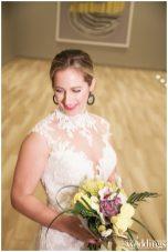 2-Girls-20-Cameras-Photography-Sacramento-Real-Weddings-Magazine-Secret-Garden-Layout_0054