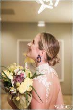 2-Girls-20-Cameras-Photography-Sacramento-Real-Weddings-Magazine-Secret-Garden-Layout_0055