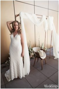 2-Girls-20-Cameras-Photography-Sacramento-Real-Weddings-Magazine-Secret-Garden-Layout_0058