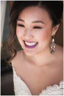 2-Girls-20-Cameras-Photography-Sacramento-Real-Weddings-Magazine-Secret-Garden-Layout_0063