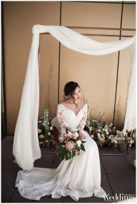 2-Girls-20-Cameras-Photography-Sacramento-Real-Weddings-Magazine-Secret-Garden-Layout_0065