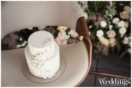 2-Girls-20-Cameras-Photography-Sacramento-Real-Weddings-Magazine-Secret-Garden-Layout_0068
