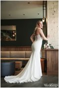 2-Girls-20-Cameras-Photography-Sacramento-Real-Weddings-Magazine-Secret-Garden-Layout_0080