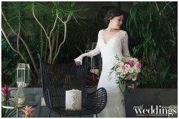 2-Girls-20-Cameras-Photography-Sacramento-Real-Weddings-Magazine-Secret-Garden-Layout_0083