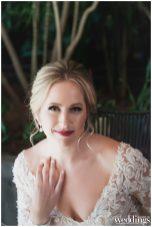 2-Girls-20-Cameras-Photography-Sacramento-Real-Weddings-Magazine-Secret-Garden-Layout_0088