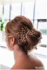 2-Girls-20-Cameras-Photography-Sacramento-Real-Weddings-Magazine-Secret-Garden-Layout_0090