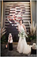 2-Girls-20-Cameras-Photography-Sacramento-Real-Weddings-Magazine-Secret-Garden-Layout_0093