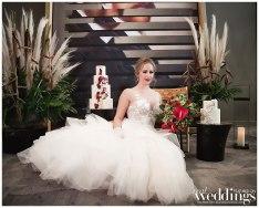 2-Girls-20-Cameras-Photography-Sacramento-Real-Weddings-Magazine-Secret-Garden-Layout_0094