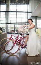 2-Girls-20-Cameras-Photography-Sacramento-Real-Weddings-Magazine-Secret-Garden-Layout_0100
