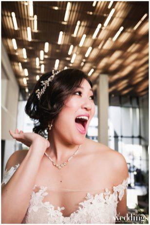 2-Girls-20-Cameras-Photography-Sacramento-Real-Weddings-Magazine-Secret-Garden-Layout_0105