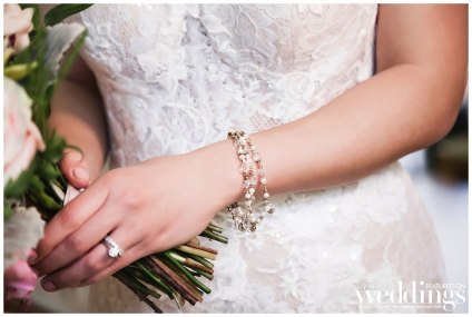 2-Girls-20-Cameras-Photography-Sacramento-Real-Weddings-Magazine-Secret-Garden-Layout_0107