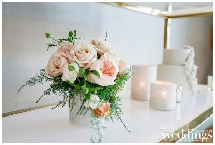 2-Girls-20-Cameras-Photography-Sacramento-Real-Weddings-Magazine-Secret-Garden-Layout_0112
