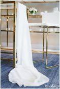 2-Girls-20-Cameras-Photography-Sacramento-Real-Weddings-Magazine-Secret-Garden-Layout_0117