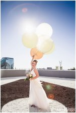2-Girls-20-Cameras-Photography-Sacramento-Real-Weddings-Magazine-Secret-Garden-Layout_0131
