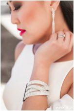 2-Girls-20-Cameras-Photography-Sacramento-Real-Weddings-Magazine-Secret-Garden-Layout_0137