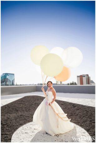2-Girls-20-Cameras-Photography-Sacramento-Real-Weddings-Magazine-Secret-Garden-Layout_0141