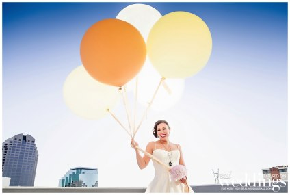 2-Girls-20-Cameras-Photography-Sacramento-Real-Weddings-Magazine-Secret-Garden-Layout_0142