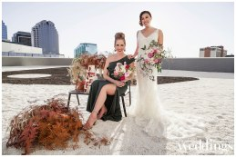 2-Girls-20-Cameras-Photography-Sacramento-Real-Weddings-Magazine-Secret-Garden-Layout_0145