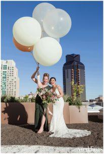 2-Girls-20-Cameras-Photography-Sacramento-Real-Weddings-Magazine-Secret-Garden-Layout_0148